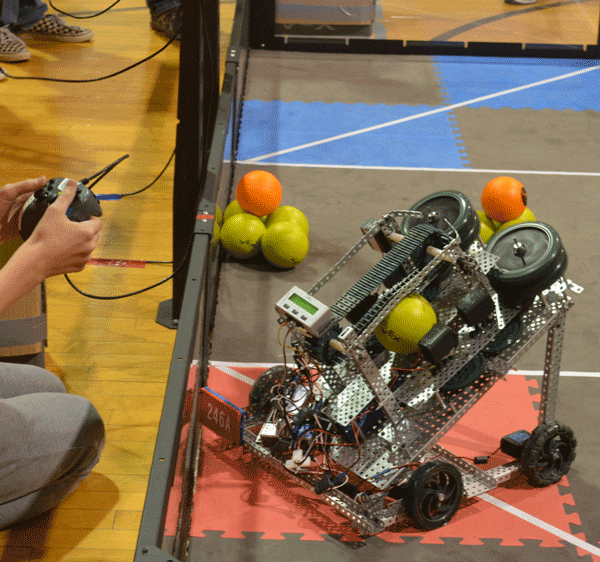 getting-started-with-matlab-and-simulink-for-vex-robotics1
