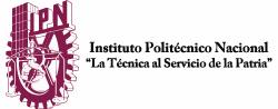 INSTITUTO POLITÉCNICO NACIONAL