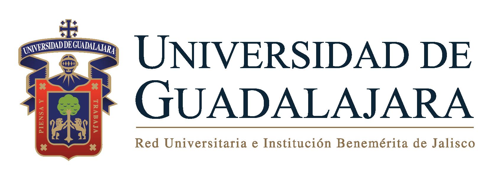 universidad-de-guadalajara-31544721