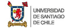 universidad-de-santiago-de-chile-31464491