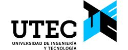 utec-31490001