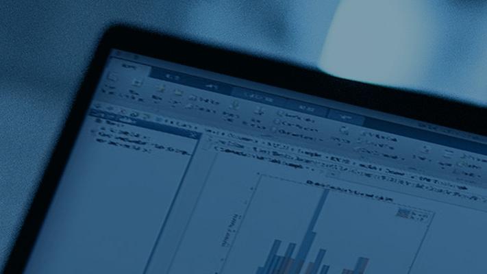 8 fichas de ayuda de MATLAB para Data Science