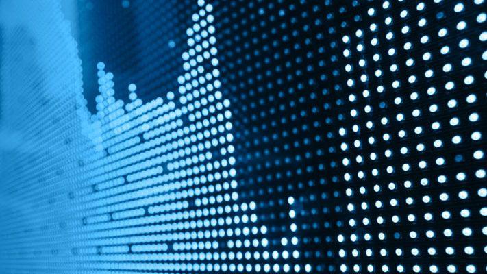 Ebook: Modelizando el Riesgo Financiero con MATLAB