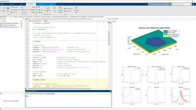 Practical MATLAB Deep Learning: A Project-Based Approach