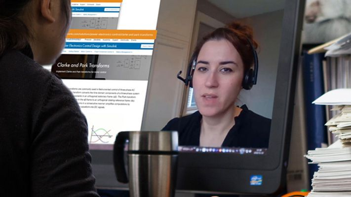 online-event-virtual-demo
