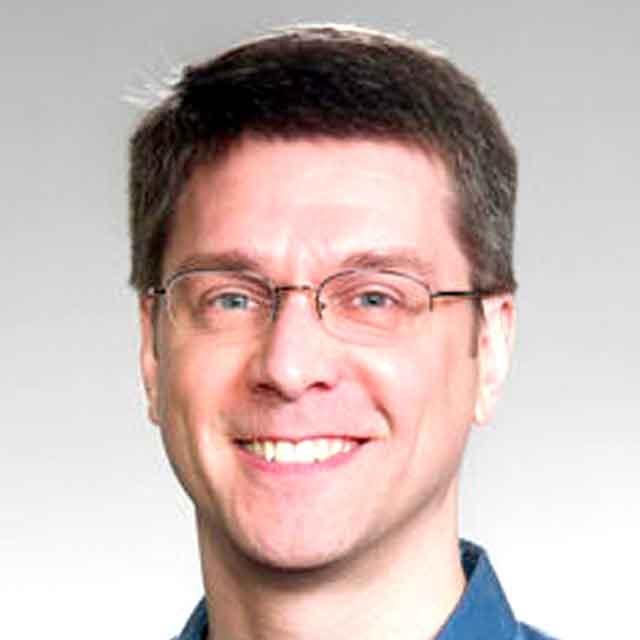 Mike Sasena