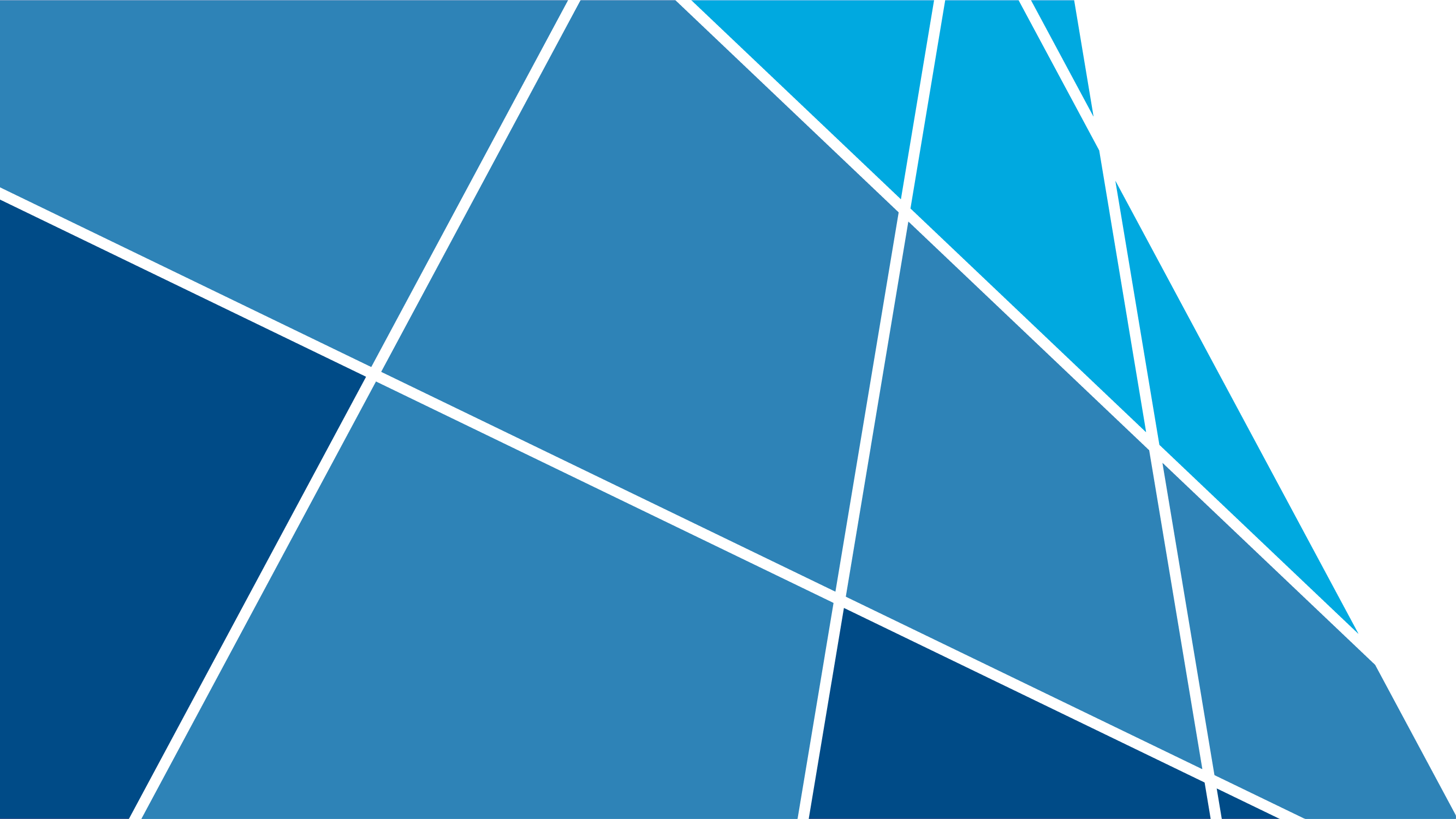 MathWorks Automotive Engineering Conference 2020