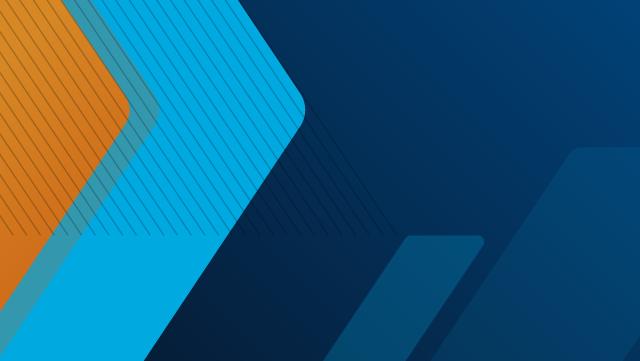 MATLAB Computational Finance Conference 2021