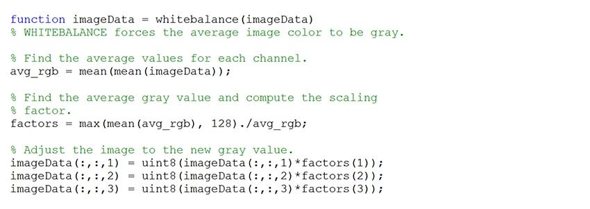 CUDA_code1_w.jpg
