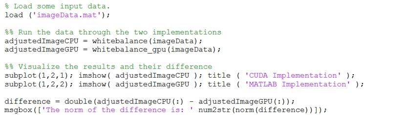 CUDA_code4_w.jpg