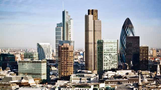 BuildingIQ desarrolla algoritmos proactivos para la optimización energética de la climatización en edificios de gran tamaño