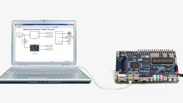 matlab para netbook