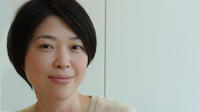 Akiko, Technical Support Engineer, Tokyo