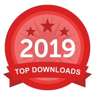 Top Downloads 2019