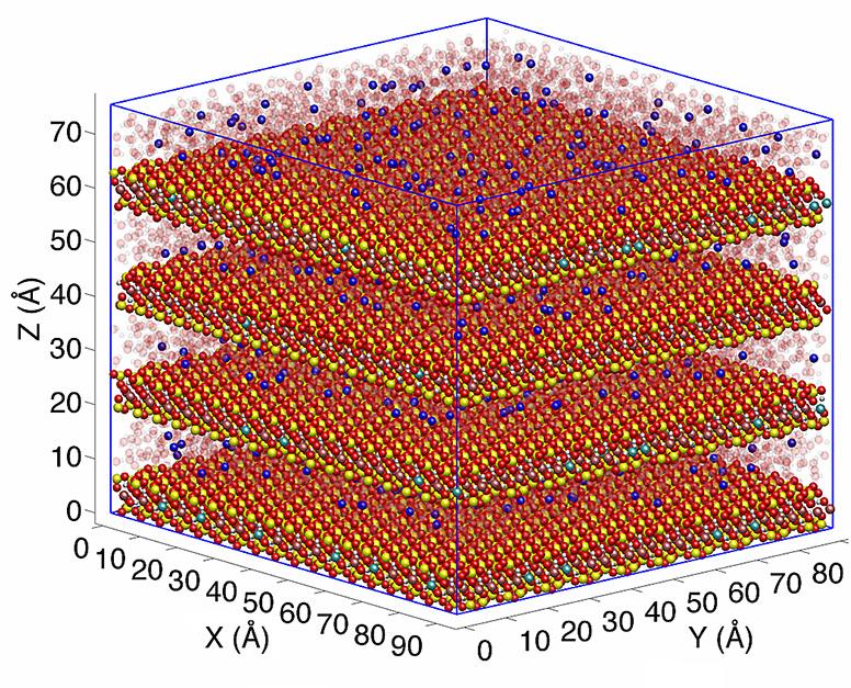 atom - File Exchange - MATLAB Central