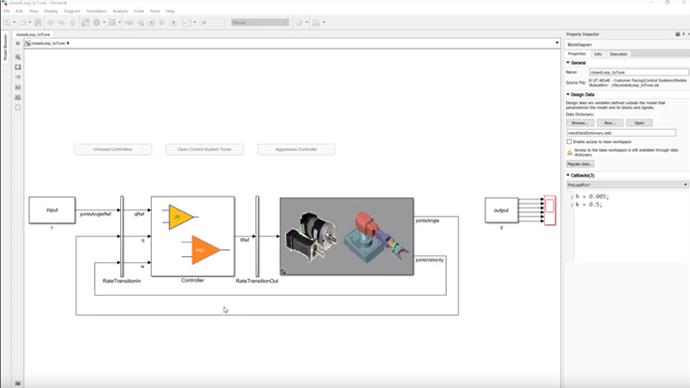 Community Videos - Power Electronics Control Community