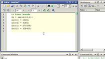 Resuelva un programa lineal con los solvers de Optimization Toolbox y un enfoque basado en el problema utilizando un ejemplo de planta de vapor y energía eléctrica.