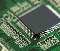 communications consulting microchip