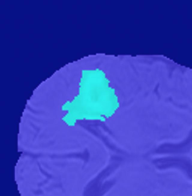 Datos 3D