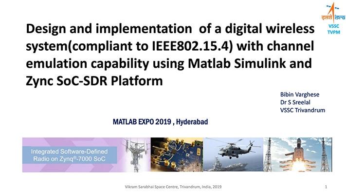 3T desarrolla un sistema de frenado de emergencia robotizado con diseño basado en modelos