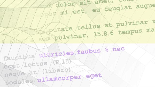 Importación de una arquitectura en System Composer mediante el creador de modelos