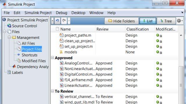 Colaboración basada en equipos en el diseño basado en modelos