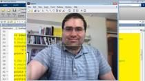 Computer vision uses images and video to detect, classify, and track objects or events in order to understand a real-world scene. In this webinar, we dive deeper into the topic of object detection and tracking.