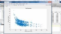 본 웨비나는 MATLAB을 이용해 데이터 수집 및 분석, 응용 프로그램 개발을 하시려는 분들을 위한 웨비나입니다.