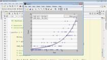 In this webinar, you will learn applied curve fitting using MathWorks products. MathWorks engineers will present a series of techniques for solving real world challenges.