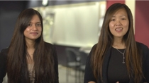MathWorks announces the MATLAB and Simulink Student Design Challenge to celebrate the talent, creativity, and spirit of students using MATLAB and Simulink. You could win up to $1000.00 for your original video that shows what you've accomplished using