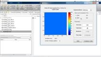In this webinar, you'll see how MATLAB supports CUDA kernel development by providing a high level language and development environment for prototyping algorithms and incrementally developing and testing CUDA kernels. Product demonstrations will high
