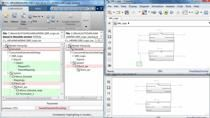 Learn how you can use Simulink to generate AUTOSAR Compliant Code for acceleration, prototyping, and production.